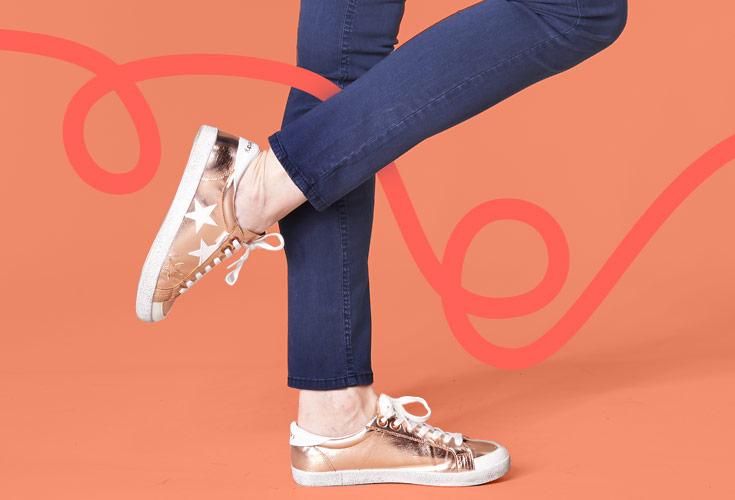 Spartoo Premium Compra tus zapatos, bolsos y ropa